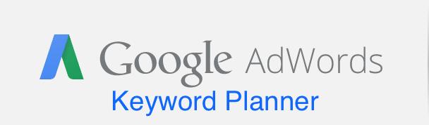 کیورد پلنر گوگل