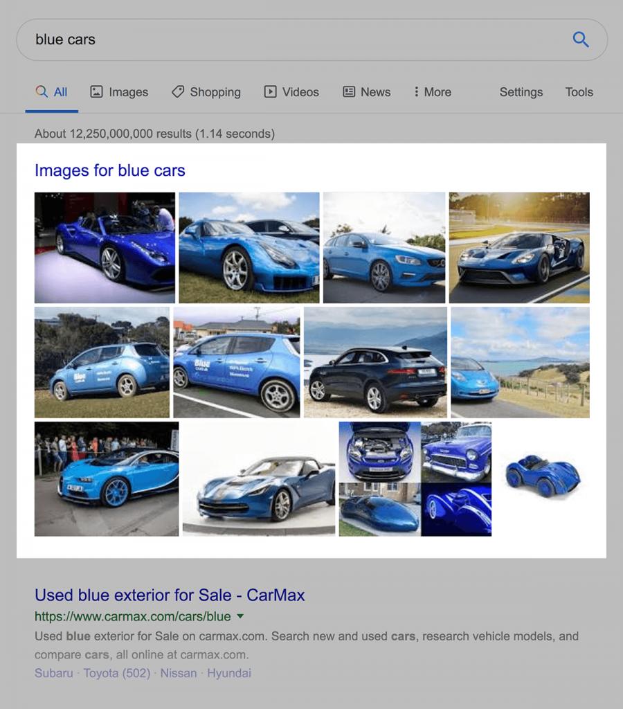 نتیجه جستجوی تصاویر گوگل برای ماشین ابی